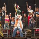 BWW Review: 'You'll See' RENT At Heinz Hall this Week Photo
