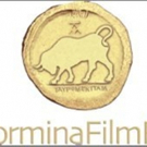 Taormina FilmFest Unveils 64th Edition With Over 50 Films Along with Master Classes and In Conversations this July