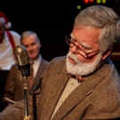 The Artistic Home to Present MIRACLE ON 34th STREET: A RADIO PLAY for Eight Performan Photo