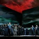 Gustavo Dudamel Makes His Metropolitan Opera Debut Conducting Verdi's OTELLO On December 14