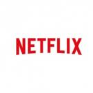 Netflix Buys Horror Film ELI