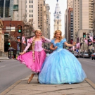 Phila Theatre Co Presents A DREAM IS A WISH Holiday Princess Concert