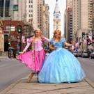 Phila Theatre Co Presents A DREAM IS A WISH Holiday Princess Concert