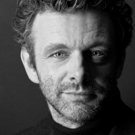 Michael Sheen Joins the Cast of THE GOOD FIGHT on CBS All Access Photo