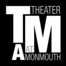 Theater At Monmouth Presents THE TRUE STORY OF LITTLE RED Photo