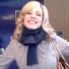 BWW TV Exclusive: GYPSY's Leigh Ann Larkin 'FLIPS' For BroadwayWorld (Part 1)
