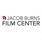 Northern Westchester Hospital and Phelps Hospital Sponsor Two Programs at the Jacob Burns Film Center