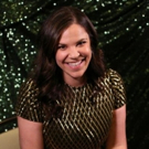 RODGERS & HAMMERSTEIN'S CAROUSEL's Lindsay Mendez Wins 2018 Tony Award for Best Performance by an Actress in a Featured Role in a Musical