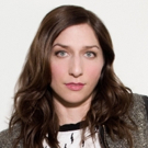 Chelsea Peretti to Host 2019 Writers Guild Awards Photo