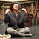 HARRIET'S RETURN Based On Harriet Tubman Comes to New Federal Theatre/Castillo Photo
