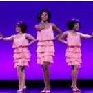 Segerstrom Center to Offer Free Pre-Show Events for MOTOWN THE MUSICAL