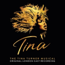 BWW Album Review: TINA ? THE TINA TURNER MUSICAL (Original London Cast Recording) Lets Adrienne Warren Shine
