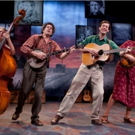 Westport Country Playhouse to Stage WOODY SEZ: THE LIFE AND MUSIC OF WOODY GUTHRIE Photo