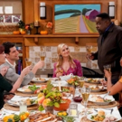 Scoop: Coming Up on a New Episode of THE NEIGHBORHOOD on CBS - Monday, November 19, 2018