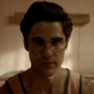 VIDEO: Sneak Peek - Darren Criss in Next Episode of THE ASSASSINATION OF GIANNI VERSACE