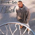 Mazu Launches Exclusive Partnership With Grammy Nominated Artist Skee Lo
