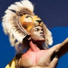 Cast Announced For Disney's THE LION KING At Dallas Summer Musicals
