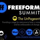 Freeform Announces Panels for Second Annual Summit