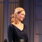 BWW TV: Watch Highlights from THE PARISIAN WOMAN on Broadway!