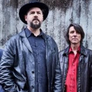 Now On Sale at STG Drive-By Truckers, Brandi Carlile & More!
