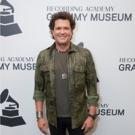 Latin Grammy Cultural Foundation Presents The Carlos Vives Scholarship