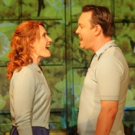 BWW Review: BIG FISH Musical Adaptation Makes OC Premiere at Chance Theater