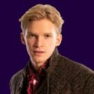 Photo: First Look at Cody Simpson Debuting as Dmitry in ANASTASIA Photo
