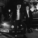 Welcome to the Neighbourhood With Boston Manor, New Album Out September 7 via Pure Noise Records