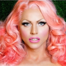 Courtney Act Announces UK Gigs Next Month