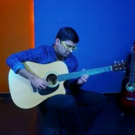 VIDEO: Guitarist Kapil Renders Unprecedented Guitar Version of Padmavati's Ghoomar Song
