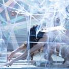 Hope Mohr Dance Announces World Premiere of EXTREME LYRIC I