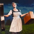 The (Los Altos) Hills are Alive with THE SOUND OF MUSIC Photo