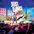 JUST DANC LIVE to Bring Immersive Experience to Navy Pier