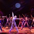 Royal Ballet's Wayne McGregor Will Choreograph Tom Hooper's Big Screen Adaptation of CATS