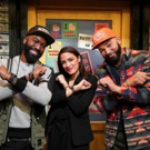 Showtime Offers Premiere of DESUS & MERO Online For Free