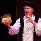 Pittsburgh Public Theater Presents WILLIAM SHAKESPEARE'S LONG LOST FIRST PLAY (ABRIDG Photo