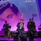 Photo Coverage: Lyrics & Lyricists Present The Bobby Darin Story at 92Y