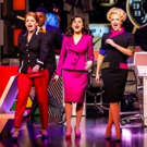 Review Roundup: What Did Critics Think of 9 TO 5 at London's Savoy Theatre? Photo