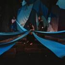 Portland Playhouse Presents Fall Festival of Shakespeare Photo