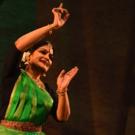 Dancer Geeta Chandran Will Perform in ANEKANTA With Natya Vriksha Dance Company