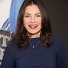 Fran Drescher Joins Broadway Sings for Pride's Annual Charity Concert on June 18th Photo