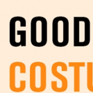 Goodman Theatre Hosts Costume Sale On Today Photo