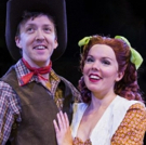BWW Review: OKLAHOMA! at Derby Dinner Playhouse