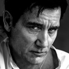 Book Tickets Now For THE NIGHT OF THE IGUANA, Starring Clive Owen & Anna Gunn Photo