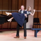 Photo Flash: Lora Lee Gayer, Jason Gotay and More Duet in BROADWAY CLOSE UP: TWO'S CO Photo