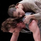 BWW Review: San Francisco Ballet Dazzles at Kennedy Center Photo