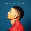 Kane Brown Breaks New U.S. Record on Apple Music for Largest Debut of Country Album