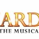 THE BODYGUARD Comes to The Paramount Theatre, 11/14