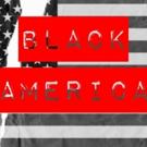 Yung B.E. Drops His Views On Black America