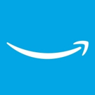 Amazon Prime Video Announces Amazon's First Rose Parade Float